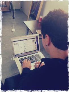 glen on twitter