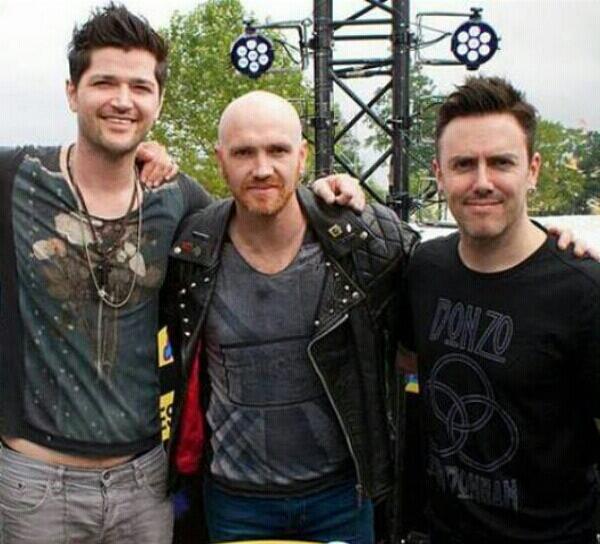 band 2012-2013 p2