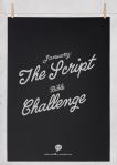 challenge prof pic