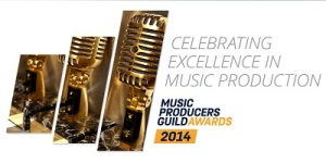 music_producers_guild_award