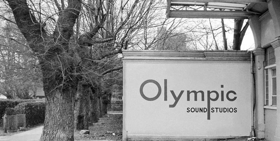 https://thescriptbible.files.wordpress.com/2014/02/olympic-sound-studios.png