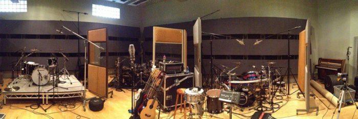 sphere studios