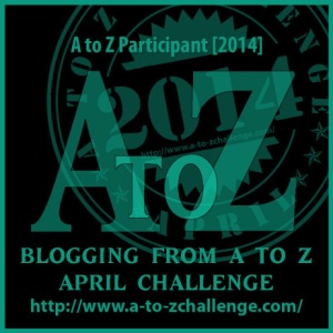 a2z-badge-000-2014