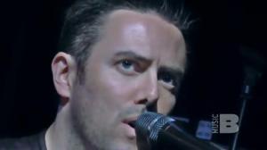 glen closeup mic