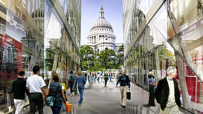 London_shopping7