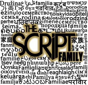 Created by thescriptutd