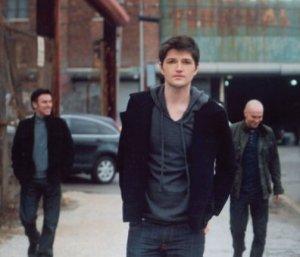 band 2008 p9
