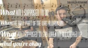 Edit by bethany (badluckglen)