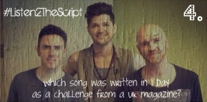 listen2thescript day4