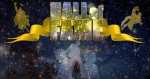 hall of fame hof sh wallpaper by scriptmaniacs