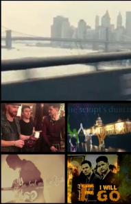 Screenshots_2014-11-16-15-12-29