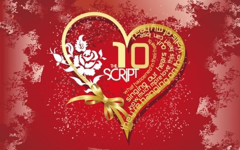 track 10s v2 hearts