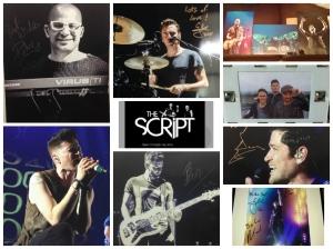 collage photos