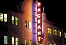 pageanttheatre