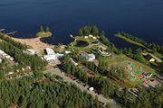 180px-Seinäjoki_Kalajärvi