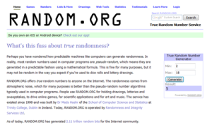 random7