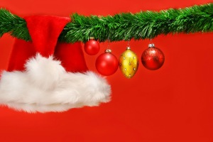 red-and-green-christmas-background-2.jpg